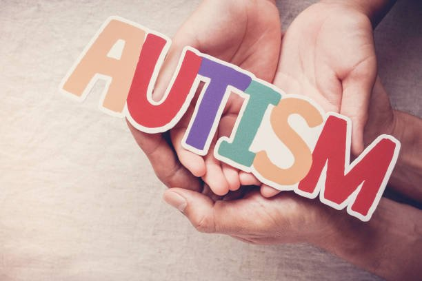 /pip-for-autism/