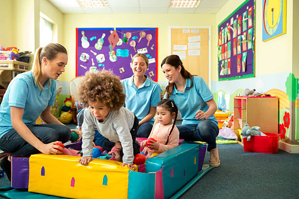 :can-i-claim-benefits-if-i-leave-my-job-due-to-childcare: